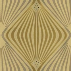 Art Deco Wallpaper Art Deco Wallpaper Designs Wallpaperking