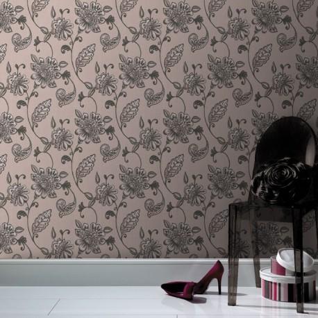 Juliet Wallpaper