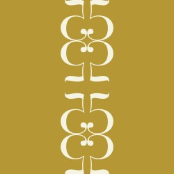 Bodoni No5A Gold