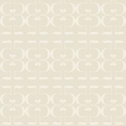 Bodoni No5B Pale Grey