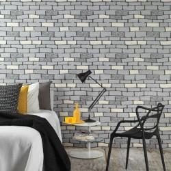 Wall Stone Wallpaper