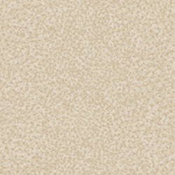 Ostrich Skin Taupe Brown Wallpaper