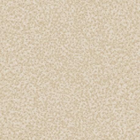 Ostrich Skin Taupe Brown Wallpaper