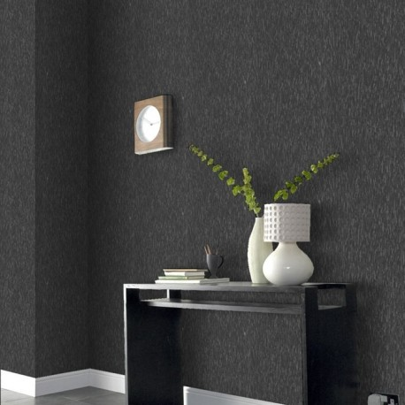 dark grey wallpaper for walls
