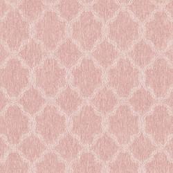 Juliana Filigree Vintage Damask Pink
