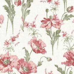 Joliet Floral Sage