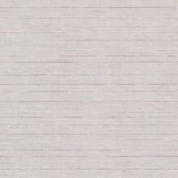 Marcel Texture Plum