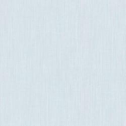 Lourdes Texture Blue