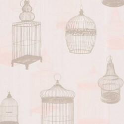 Avian Stone Pink