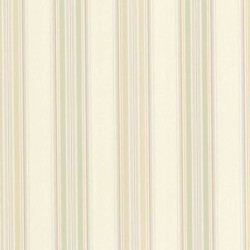 Manor Stripe Beige and Pink