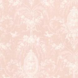 Flourish Rose Tolie Pink