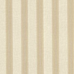 Lineage Stripe Beige and Gold