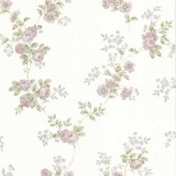 Blossom Trail Lilac