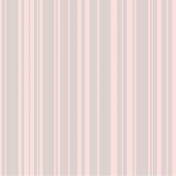 Pin Stripe Pink