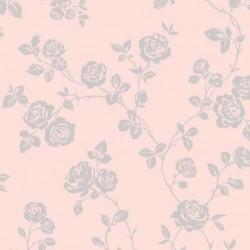 Rose Trail Pink