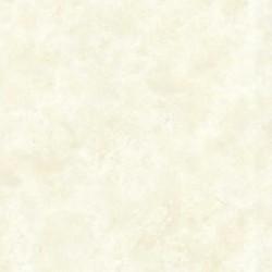 Pandora Marble Cream