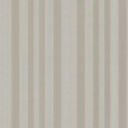 Apollo Stripe Grey and Gold