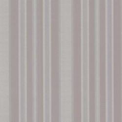 Apollo Stripe Lilac and Grey