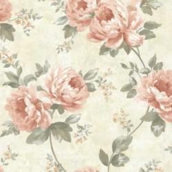 Pandora Floral Pink