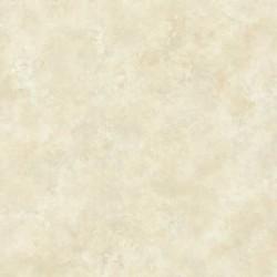Pandora Marble Gold
