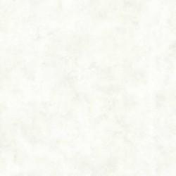 Allana Marble Off White