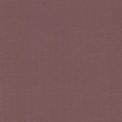 Gemini Texture Red