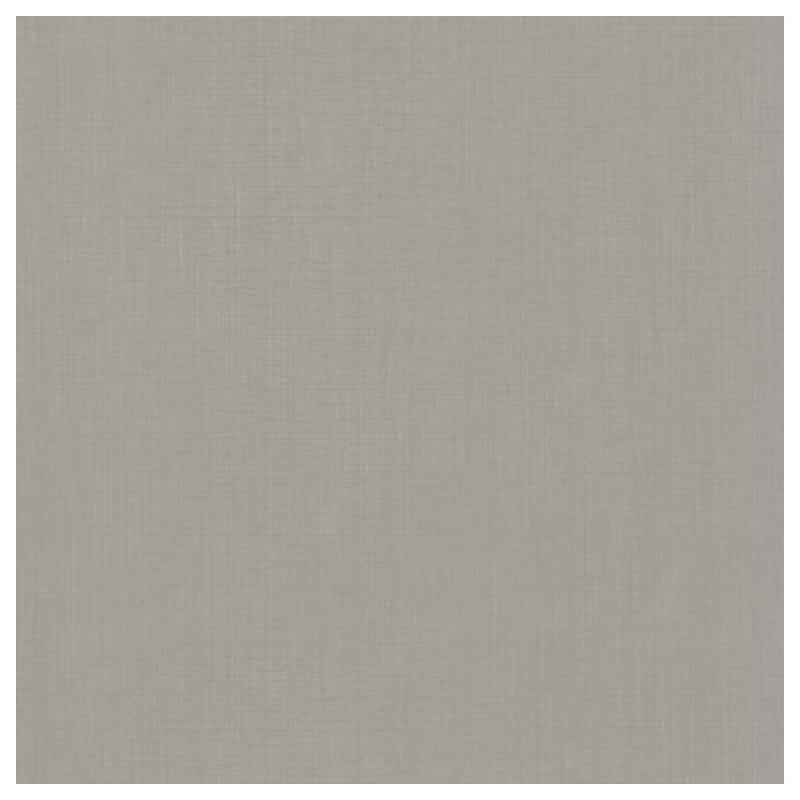 Buy Gemini Texture Silver Fd Fd68083 Wallpaper Direct Uk