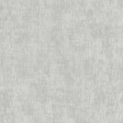 Chandra Ikat Texture Silver