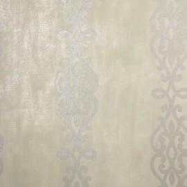 Anaconda Glitter Stripe Stone