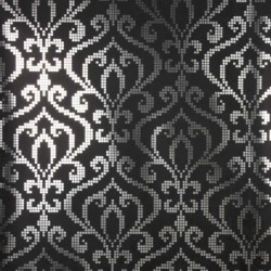 Venus Foil Mini Classcial Black