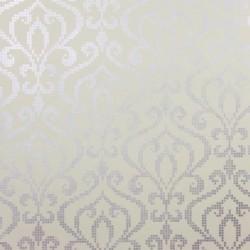 Venus Textured Mini Classical Mauve