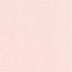 Leaf Pink