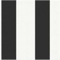 Stanton Stripe Black
