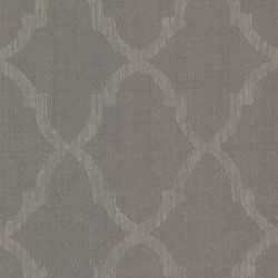 Oscar Fretwork Brown