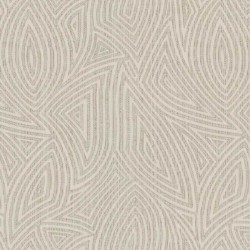 Max Geo Shapes Taupe