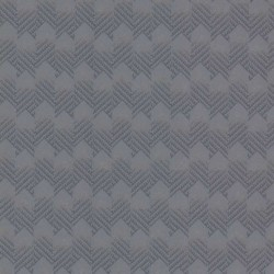 Fabric Texture Midnight Blue