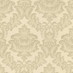 Oldham Damask Cream