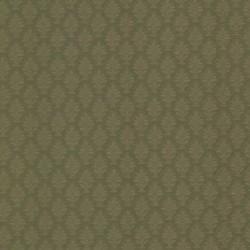 Oldham Fleur de Lis Green