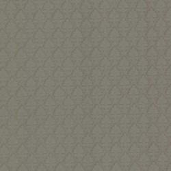 Oldham Fleur de Lis Grey