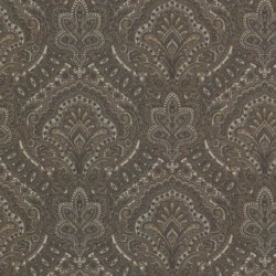 Den Cypress Taupe