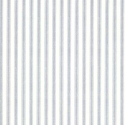 Travel Longitude Blue and White Stripe