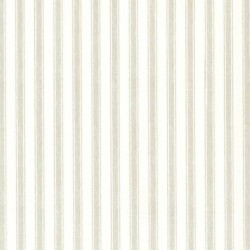 Travel Longitude Tan Beige and Whie Stripe