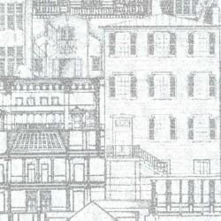 Loft Facade Grey