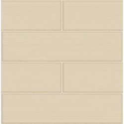 Stria Tile Gold