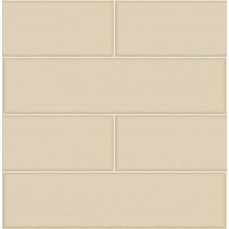 Stria Tile Gold