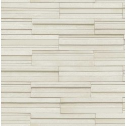 Slate Tile Cream