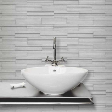 Buy Slate Tile Grey Fd Fd40127 Wallpaper Direct Next Day Delivery