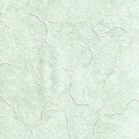 Buy Marble Sidewall Mint Fd Fd22870 Green Wallpaper Direct Uk