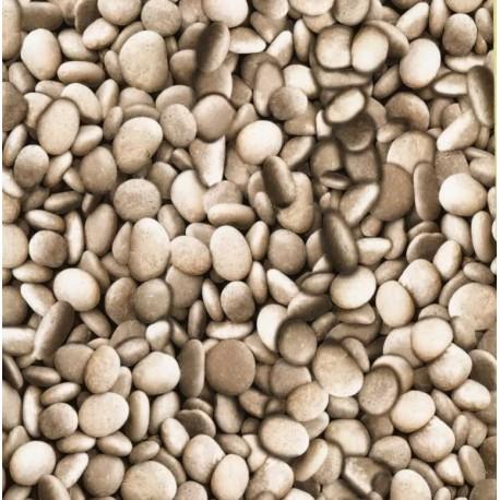 Pebbles Natural
