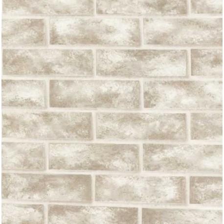 Brick Wall Cream